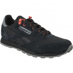 Lage Sneakers Reebok Sport Classic Leather CN4705