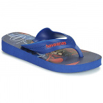 Slippers Kids Max Herois by Havaianas