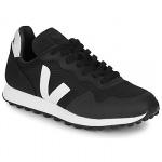 Lage Sneakers Veja SDU RT