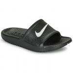 Sandalen Nike Kawa Shower (GsPs) by Nike