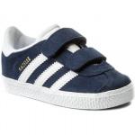 Lage Sneakers adidas GAZELLE CF I