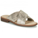 Wedges Declan Ivy by Clarks