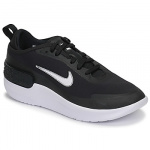 Lage Sneakers Nike AMIXA