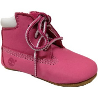 Pantoffels Timberland Crib bootie with hat