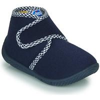 Pantoffels Chicco TAXO