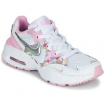 Lage Sneakers Nike AIR MAX FUSION SE GS