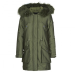 Parka Jas Guess TRUDY
