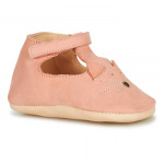 Pantoffels Easy Peasy LOULOU CHAT
