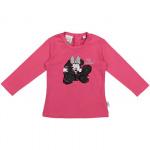 T-Shirt Lange Mouw Melby 20C2101DN