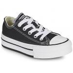 Lage Sneakers Converse CHUCK TAYLOR ALL STAR EVA PLATFORM FOUNDATION OX