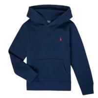 Sweater Polo Ralph Lauren SONNA