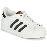 Lage Sneakers adidas SUPERSTAR C