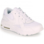 Lage Sneakers Nike AIR MAX EXCEE PS