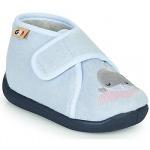 Pantoffels GBB APOCHOU