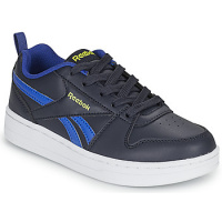 Reebok reebok royal prime 2.0 sneakers blauw kinderen