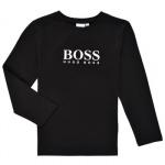 T-Shirt Lange Mouw BOSS TRIMENA