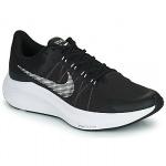 Hardloopschoenen Nike NIKE ZOOM WINFLO 8