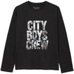 T-Shirt Lange Mouw Mayoral -