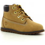 Timberland Pokey Pine 6-inch Boots A125Q Bruin-30