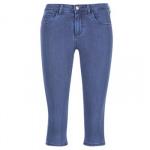 ONLY capri jeans