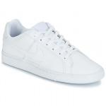 Lage Sneakers Nike COURT ROYALE GRADE SCHOOL