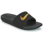 Teenslippers Nike KAWA GROUNDSCHOOL SLIDE