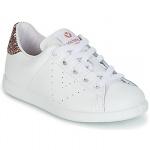 Lage Sneakers Victoria DEPORTIVO BASKET PIEL KID
