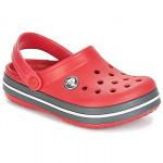 Sandalen Crocband kids by Crocs
