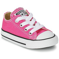 Lage Sneakers Converse Chuck Taylor All Star SEASON OX