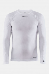 Craft Active Extreme X Thermo Shirt Heren