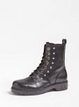 Boots en enkellaarsjes TAVORA by Guess