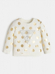 Sweater Print All Over