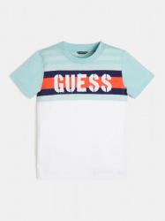 T-shirt Korte Mouw Guess L1GI10-K8HM0-F7FF