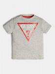 T-shirt Korte Mouw Guess N73I55-K5M20-M90