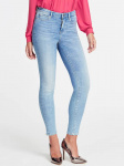 Jeans '1981'