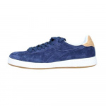 Lage Sneakers Diadora GAME LOW SUEDE