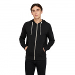 JACK & JONES Comfortabele Sweatshirt Heren Zwart