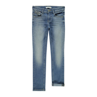 Name It Theo Dnmtistic Jeans Junior