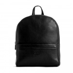 Backpack Anouk City