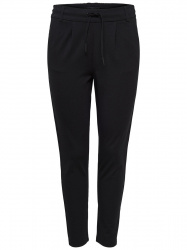 ONLY broek tapered fit
