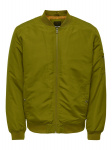 ONLY & SONS Bomber Jas Heren Green