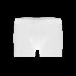 Alan Red Men Trunk ( 7012) White