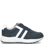 Sprox Sneaker Jongens Blauw