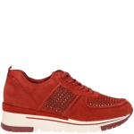 Tamaris Neele Sneaker Rood
