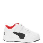 Puma Rebound Layup Sneaker Wit