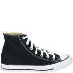 Converse - Chuck Taylor High - Sneakers