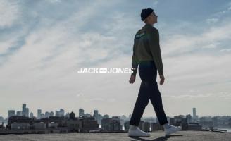Jack & Jones merk