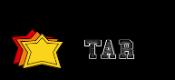 Logo Atlantic Stars