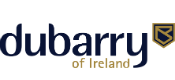 Logo Dubarry