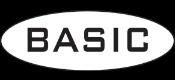 Basicmode
